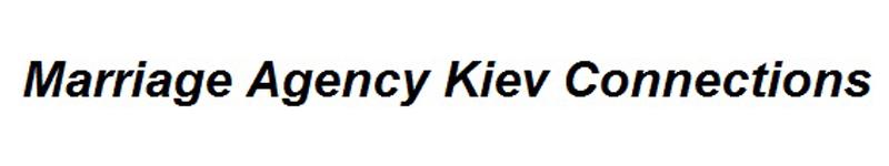 kievconnections Company logo