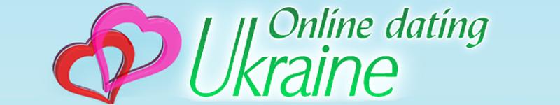 online dating ukraine.com Company logo