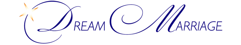 DreamMarriage Company logo