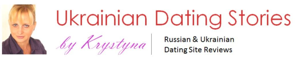 Ukrainian dating stories