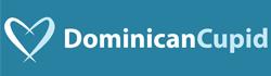 dominican cupid logo