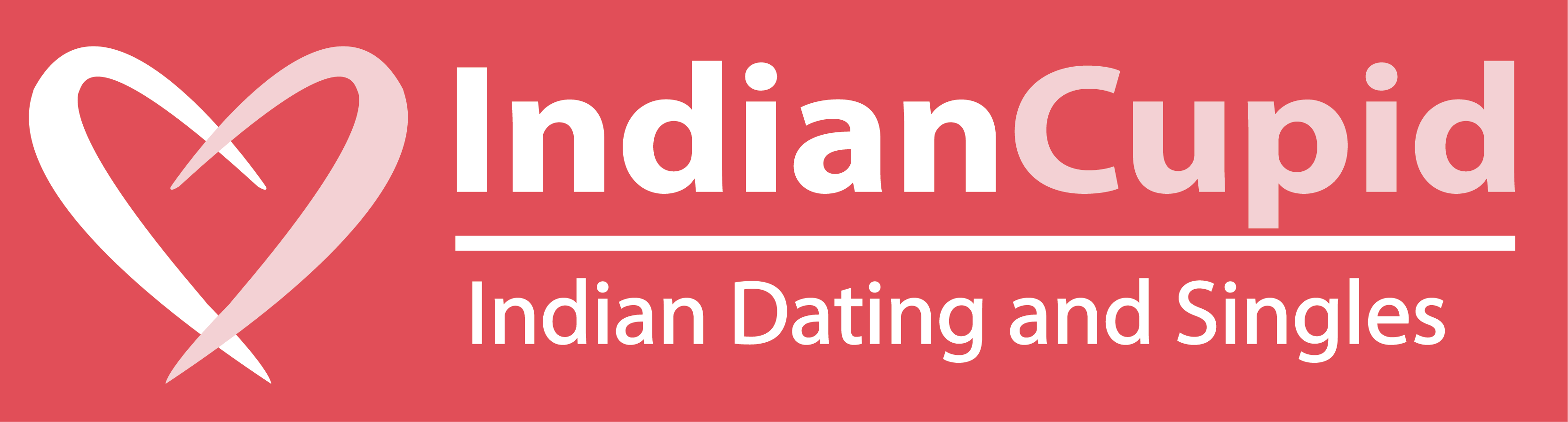 indian cupid logo