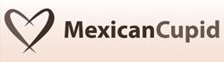 mexican cupid logo