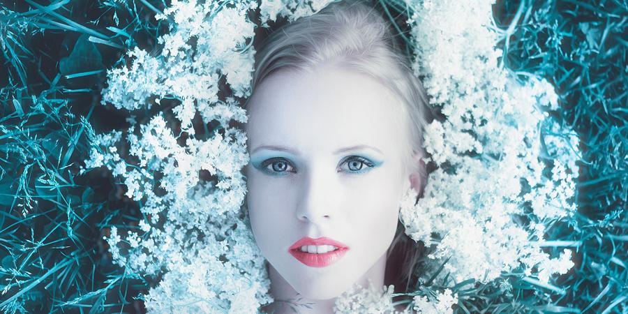 Belarusian brides online