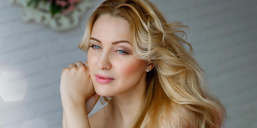 Belarusian women dating