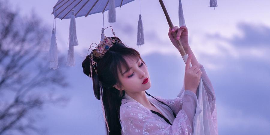 Chinese brides online