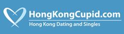HongKongCupid logo