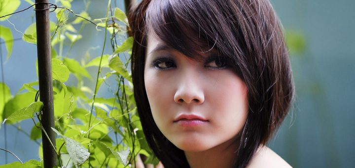 How make love with chinese girl