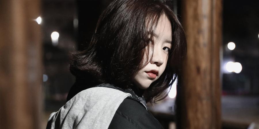 Korean women dating