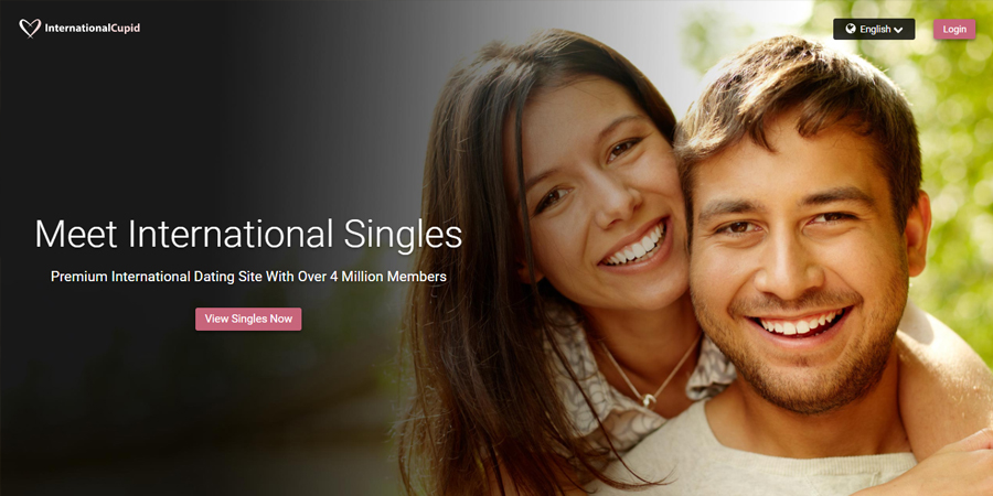 InternationalCupid review