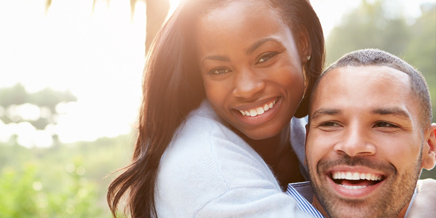 asian black dating sites