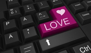 online dating review