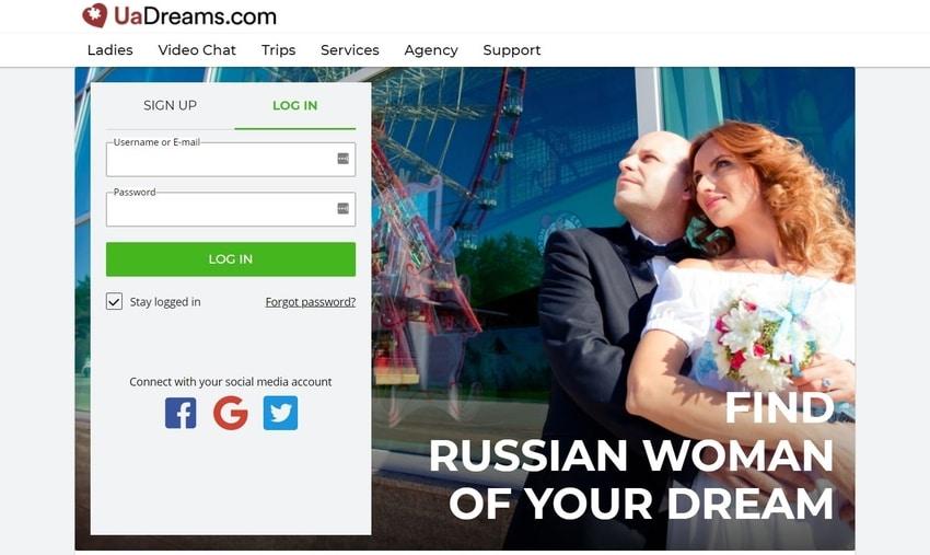uadreams.com review