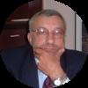 Vladimir Faynzilberg